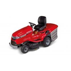 Záhradný traktor HF 2317 HME