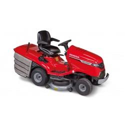 Traktorová kosačka HF 2417 HME