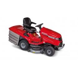 Traktorová kosačka HF 2417 HTE