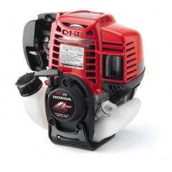 Motor GX 35 ST 4