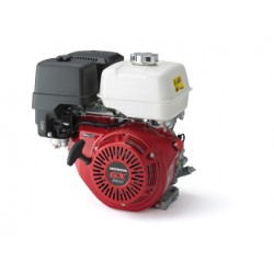 Motor GX 390 SX Q4
