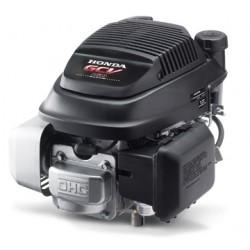 Motor GCV 160 N2 EE