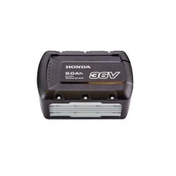 Akumulátor 9Ah DP 3660 XA